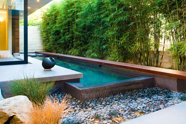 piscina-37