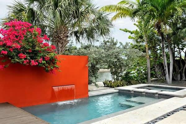 piscina-38