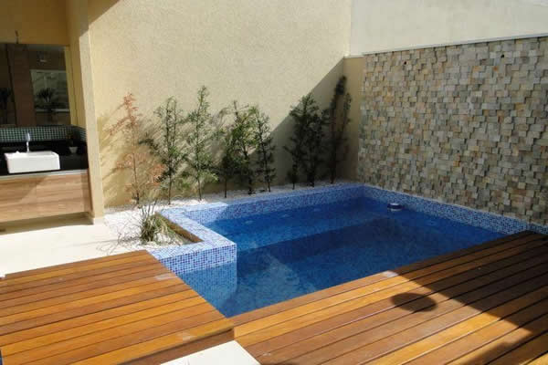 piscina-41