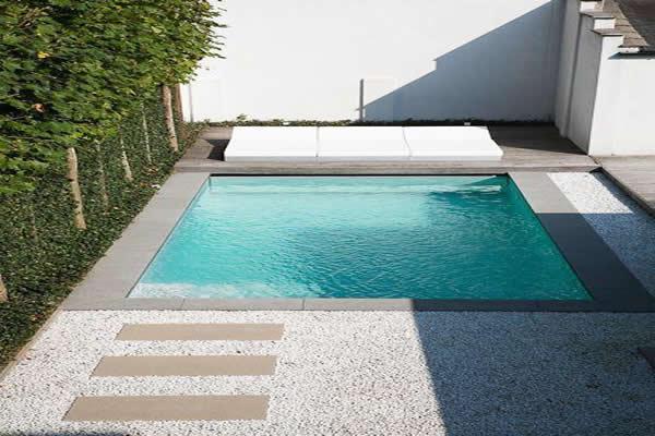 piscina-42