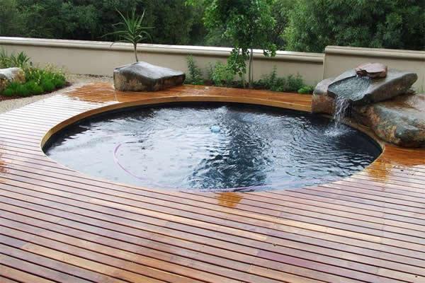 piscina-43