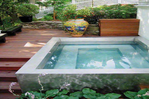 piscina-45
