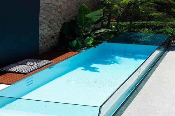 piscina-48
