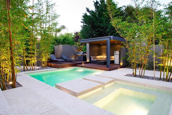 piscina-49