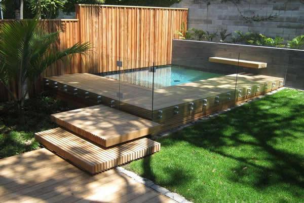 piscina-5