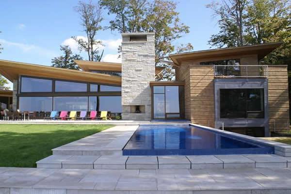 piscina-50