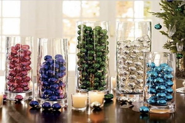 vasos-decorados-para-natal