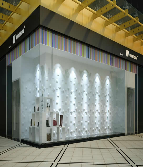 Placa de gesso 3d como usar 10 ambientes decorados - Placas para decorar paredes ...