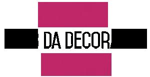 Blog da Decoração :: Mundo de Decoração ::