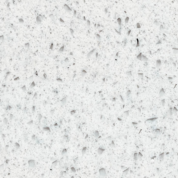 5 Tipos De Granito Branco Para Escolher