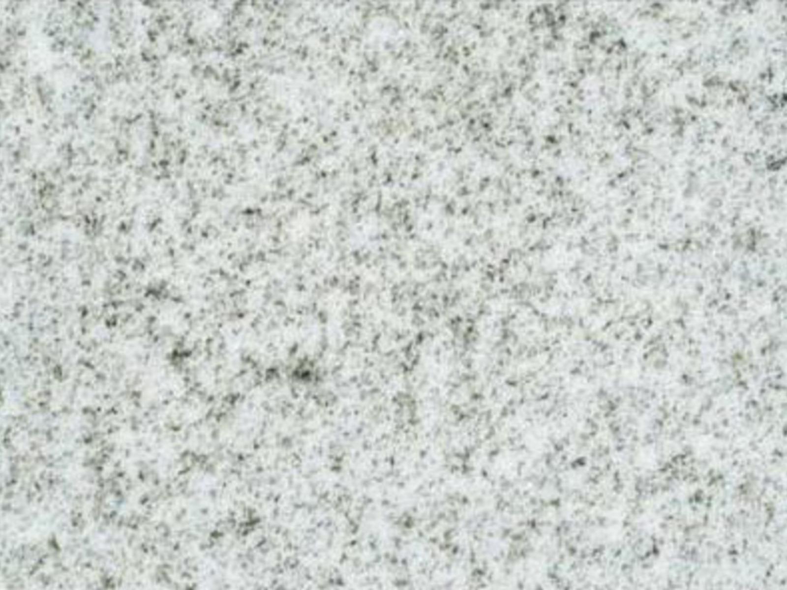 5 tipos de granito branco para escolher - Tipos de granito ...