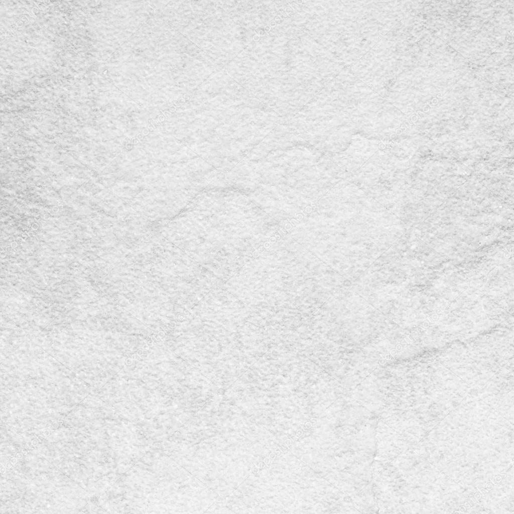 5 tipos de granito branco para escolher for Tipos de granito para mesada